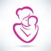 child birth report